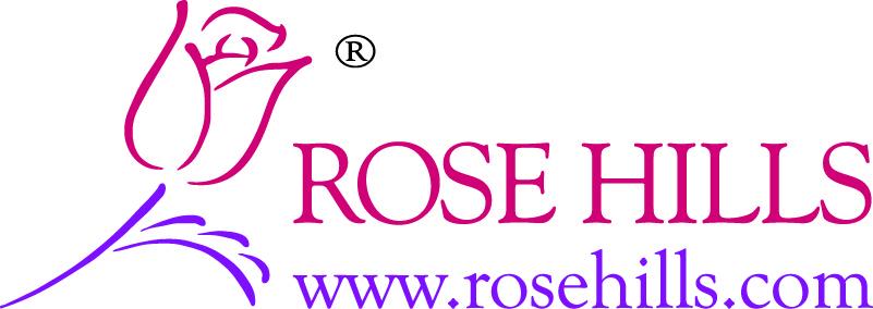 RoseHills-Web-logo