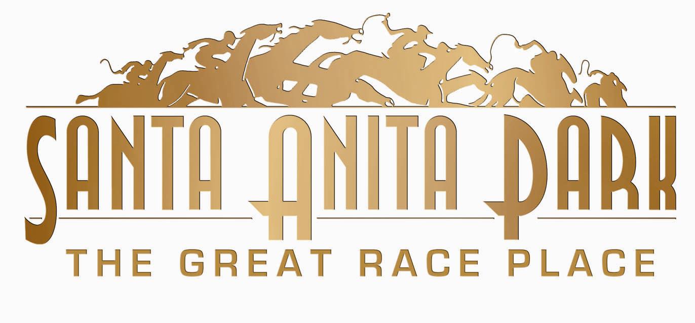 http://arcadiacachamber.org/wp-content/uploads/2012/08/Santa_Anita_Park_logo-2.jpg