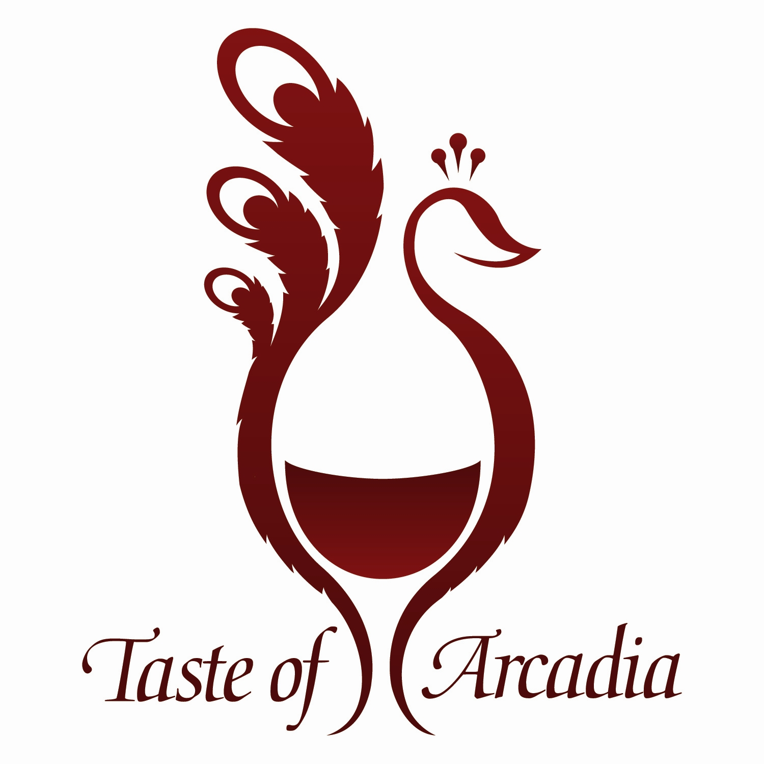 Food And Drink Logos And Names Names offering food and