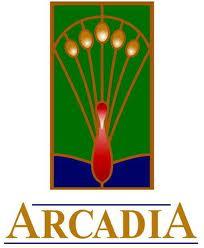 city arcadia
