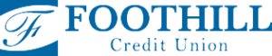 foothill credit