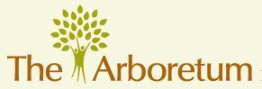 LA Arboretum logo