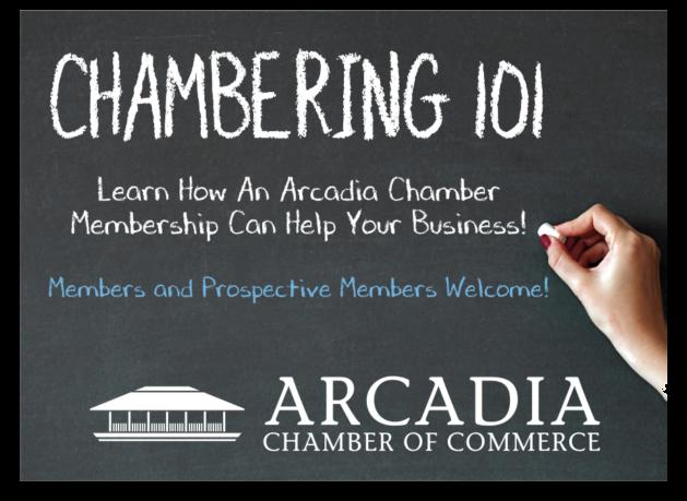 Chambering 101