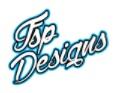 FSP Designs logo