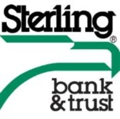 Sterling Bank & Trust