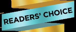 Beacon Media Readers Choice Awards Logo