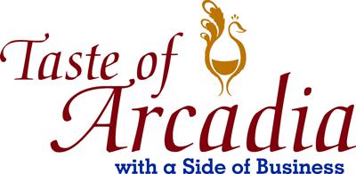 Taste of Arcaida