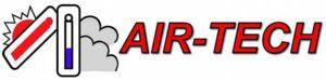 Air-Tech logo