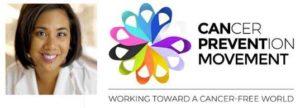 Dr Mel Cancer Prevention Movement
