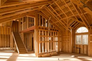 ErenayDesign Build home construction