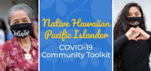 Native Hawaiian and Pacific Islander toolkit