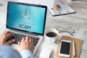 Avoid Social Security Scams