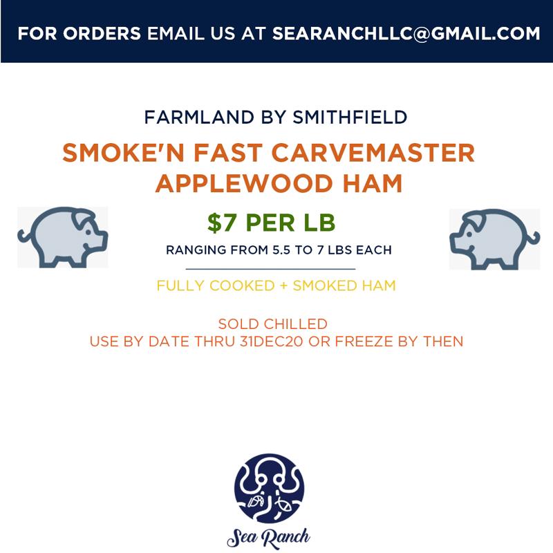 Applewood-Smoke-Ham-Product-Alert