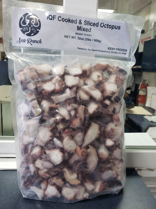Bite-Size-Octopus