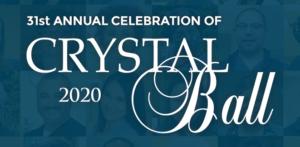 Methodist Hospital Crystal Ball 2020