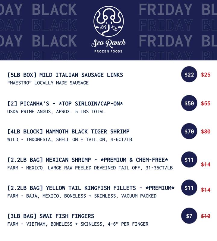 Sea-Ranch-Black-Friday-Promo-11