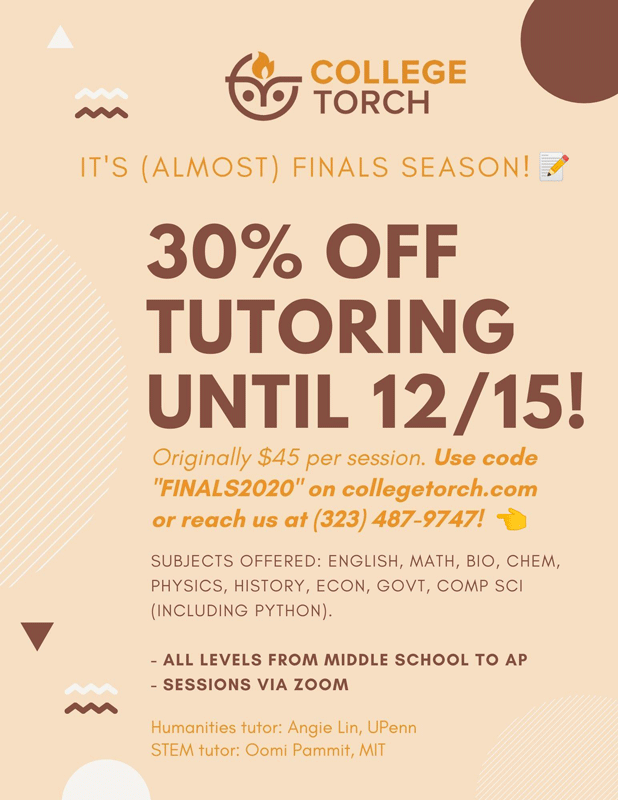 Tutoring-Promotion-Finals-2020---College-Torch-(1)