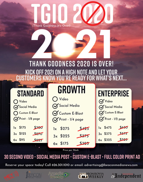 Bye-Bye-2020-special-discounted-package