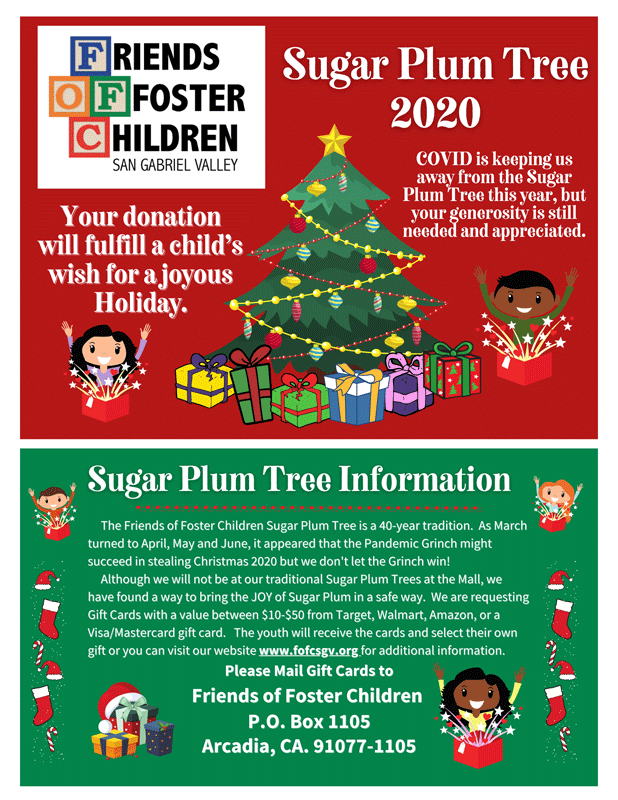 Flyer-Sugar-Plum-Tree-2020