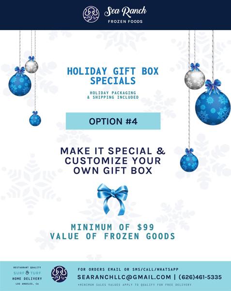 Sea-Ranch-Holiday-Gift-Box-1