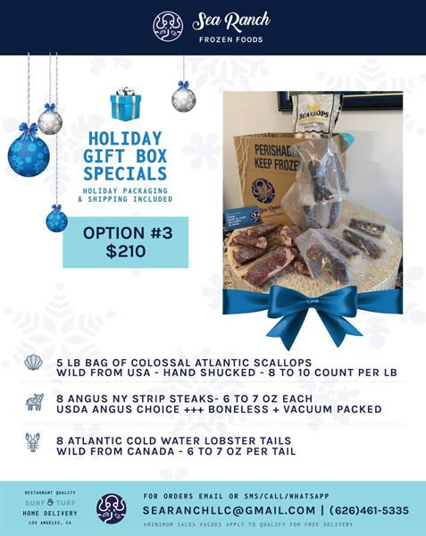Sea-Ranch-Holiday-Gift-Box-2