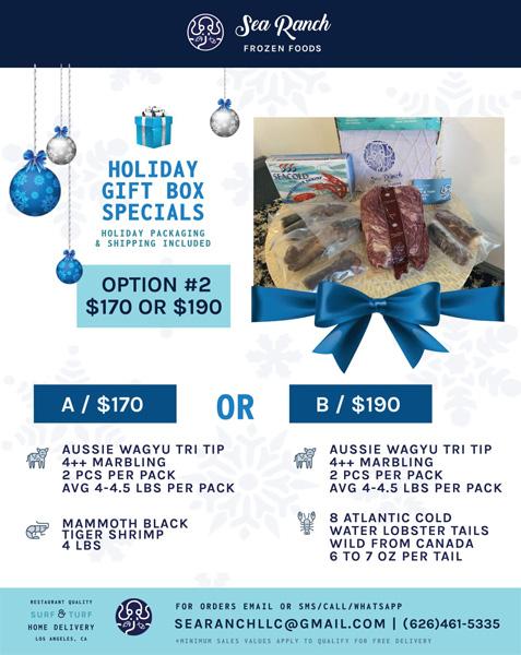 Sea-Ranch-Holiday-Gift-Box-3