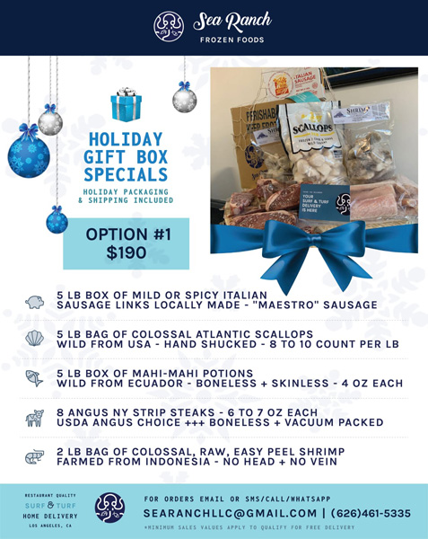 Sea-Ranch-Holiday-Gift-Box-4