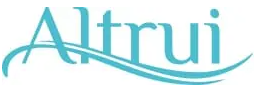 Altrui Consulting logo