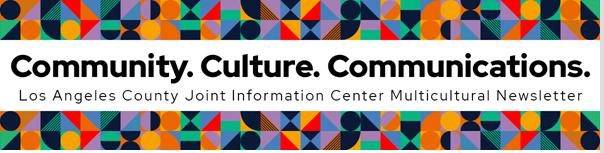 Community Culture Communications