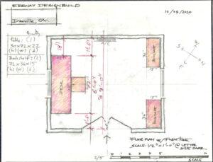 Erenay-Design-02-Furniture-Plan