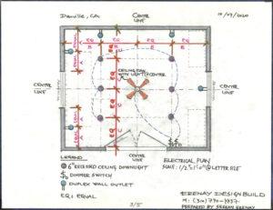 Erenay-Design-03-Electrical-Plan