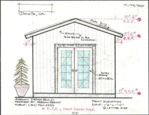 Erenay-Design-04-Front-Elevation