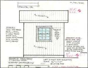 Erenay-Design-05-Side-Elevations