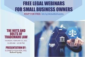 Free Business Owner Webinar