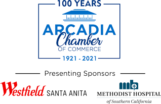 Arcadia Chamber of Commerce