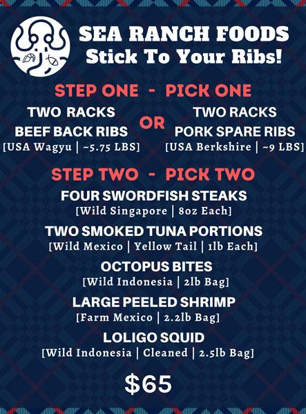 ea-Ranch-frozen-foods-seafood-menu