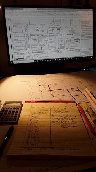 Erenay Design Build home design